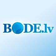 Bode.lv - авиабилеты онлайн