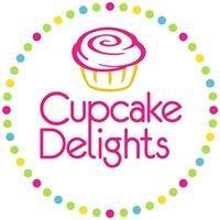 Cupcake Delights AMI