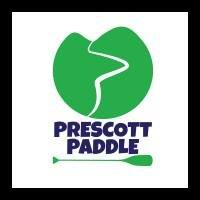 Prescott Paddle