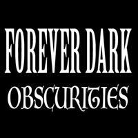 Forever Dark's: The Gore Store