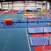 Champion Gymnastics Booster Club