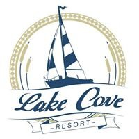 Lake Cove Resort