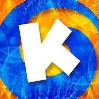 Kidtopia Kids Ministry