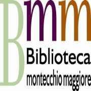 Biblioteca civica Montecchio Maggiore