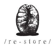Restore Community Coffee