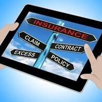 Premier Insurance G.P.
