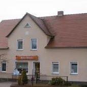 Landbäckerei Schuster Skerbersdorf