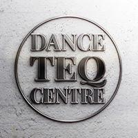 Dance Teq Centre