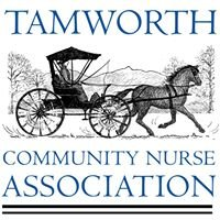Tamworth Community Nurse Assoc