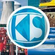 Karl Schumacher GmbH