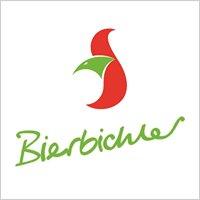 Bierbichler GmbH & Co. KG