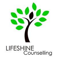 Lifeshine Counselling - Chris Bader RTC, CCAC
