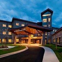 Smyth County Community Hospital