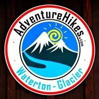 AdventureHikes-Plus
