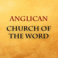 The Anglican Church of the Word