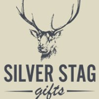 Silver Stag Gifts