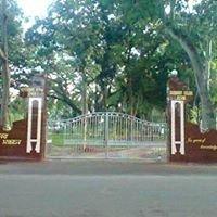 Cantonment College, Jessore