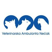 Veterinarska Ambulanta Nećak