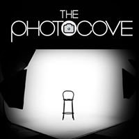 The Photocove