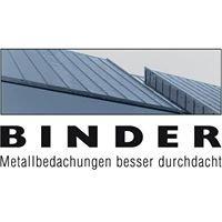 Binder & Sohn GmbH