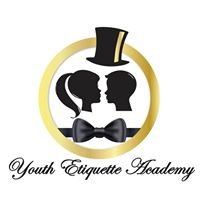 Youth Etiquette Academy
