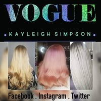Vogue Hair & Extensions Specialist