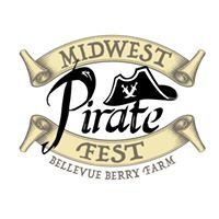 Midwest Pirate Fest