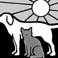 P.A.W.S. (Pauls Valley Animal Welfare Society)