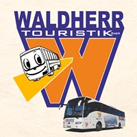 Waldherr Touristik GmbH