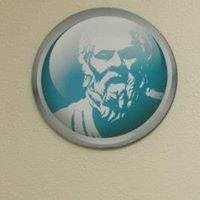 Socrates Creative Training & Planning Center