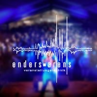 Enders u. Arens Veranstaltungstechnik GmbH & Co. KG