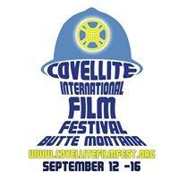 Covellite International Film Festival