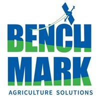 Benchmark Agriculture Solutions