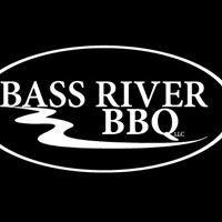Bass River BBQ