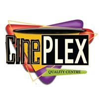 Suncrest Cineplex - Quality Centre Mall