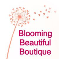 Blooming Beautiful Boutique