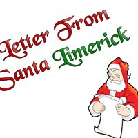 Posted from Santa Limerick