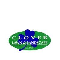 Clover Nursery and Garden Center
