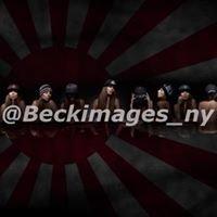 BeckImages