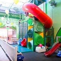 Jiggles & Giggles Indoor Playground www.jigglesandgiggles.ca