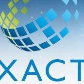 XACT TeleSolutions