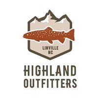 Highland Outfitters