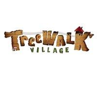 Treewalk Village