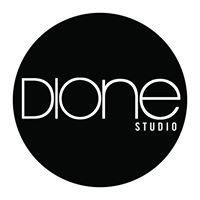 Dione Studio
