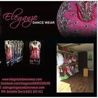 Eleganze DANCE WEAR