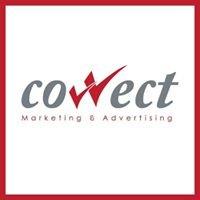 Correct Marketing & Advertising