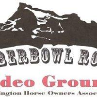 Darrington Horse Owners Association