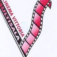 Cinema Vittoria Multisala BRA