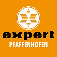 expert Pfaffenhofen