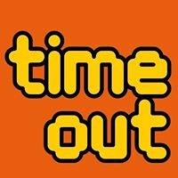 timeout Adnet